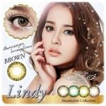 lindy brown