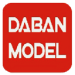 Daban Model