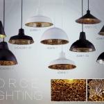 Modern Lamps Set-27