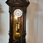 นาฬิกาไหมซอรหัส16558wc5