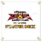 Starter Deck