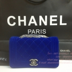 """Chanel Boy 2012 """"งาน Top Mirror"""