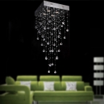 Ceiling Light Set A