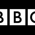 BBC Television (บีบีซี เทเลวิชั่น)