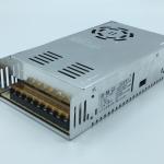 หม้อแปลงไฟฟ้า 220VAC 12VDC 50A