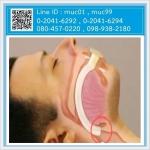 11.05 ท่อเปิดทางเดินหายใจ (Oral Airway แอร์เวย์)