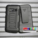 (002-004)เคสมือถือ Case Samsung Galaxy Ace 4 เคสนิ่มกันกระแทก