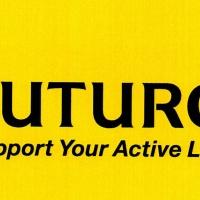 Futuro อุปกรณ์ support