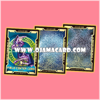 yugiohcard Yu-Gi-Oh Yubel Normal Parallel LGB1-JP011 Normal Parallel Japanese
