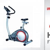 เครื่องออกกำลังกาย จักรยานออกกำลังกาย