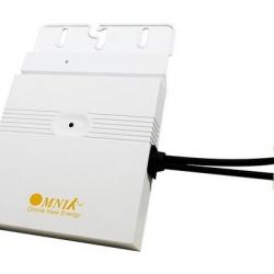 OmnikSolar M248 Micro inverter - 300W
