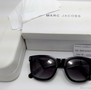 แว่น marc jacob MJ565/S 807/HD 51/22-145