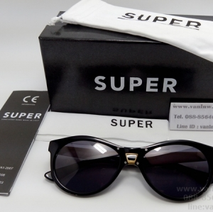 super 368/1T