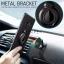 (436-498)เคสโทรศัพท์มือถือซัมซุง Case Note9 เคสนิ่มประกบฝาหลังพลาสติกแฟชั่นแหวนหยดน้ำ thumbnail 3