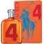 น้ำหอม Ralph Lauren The Big Pony Collection Orange 4 The Stylish Fragrance 125 ml. thumbnail 1