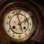 นาฬิกาลอนดอนbp 2ลาน รหัส15661bp thumbnail 7