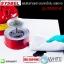 แผ่นซับสารเคมี ประเภทน้ำมัน ชนิดบาง Absorbent|Oil-Only Absorbent Pad(Light) รุ่น OP0001W thumbnail 1