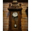 นาฬิกาลอนดอนใบ้ kienzle รหัส25461ke thumbnail 4