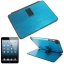 Metal Brushed iPad mini (Baby Blue) thumbnail 1