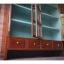 ตู้โบราณบัวหงาย 4บานเปิด รหัส17461bg thumbnail 10