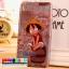 (152-1155)เคสมือถือ HTC Desire 816 เคสนิ่มการ์ตูนน่ารักๆยอดฮิต thumbnail 13