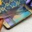 (พร้อมส่ง)เคสมือถือซัมซุง Samsung Galaxy S3 เคสนิ่มใสสไตล์ฝาพับ thumbnail 1