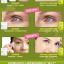 NCEKO Panda Cactus Eye Mask มาส์กใต้ตาแพนด้ากระบองเพชร บรรจุ 10 ชิ้น thumbnail 5