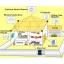 สัญญาณกันขโมยบ้าน Intelligent GSM Alarm Frequency: 433MHZ GSM 850/900/1800/1900 MHZ thumbnail 7