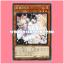 RC02-JP009 : Ash Blossom & Joyous Spring / Haru Urara (Collectors Rare) thumbnail 1