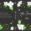 My Jasmine Vol.2 thumbnail 2