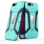 (436-263)เคสมือถือ Case OPPO R11 Plus เคสขอบนิ่มเกราะพลาสติกกันกระแทกแฟชั่นแนวหุ่นยนต์ thumbnail 9