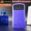(016-009)เคสมือถือ Case HUAWEI Honor 3X เคสนิ่มพื้นหลัง PC สีสดใสสไตล์ iface กันกระแทก thumbnail 14