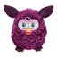 Furby Plum thumbnail 1