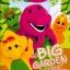 Barney: The Big Garden & Listen! And Lost And Found & Pot Full Of Sunshine-สวนของบาร์นีและเอ๊ะเสียงอะไรกับตามหาของหายและแสงแดดเจ้าเอย thumbnail 1