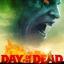 Day of the Dead : Bloodline (2018) (บรรยายไทยเท่านั้น) thumbnail 1