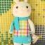 ตุ๊กตากระต่าย metoo thumbnail 5