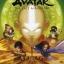 Avatar The Last Airbender Book Two - Earth (บรรยายไทย 5 แผ่นจบ) thumbnail 1