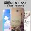 (589-003)เคสโทรศัพท์มือถือซัมซุง Samsung Galaxy Note1 เคสบัมเปอร์โลหะพื้นหลังสไตล์ลายการ์ตูน thumbnail 1