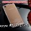 (402-006)เคสมือถือ Case OPPO R7/R7 Lite เคสนิ่มใสพื้นหลัง Glitter เพชรสวยๆ thumbnail 9