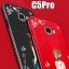 (587-005)เคสมือถือซัมซุง Case Samsung C5 Pro เคสนิ่มแฟชั่นลายผู้หญิงขอบเพชร thumbnail 1