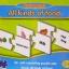 จิ๊กซอ จับภาพคำศัพท์อาหาร All kinds of food thumbnail 1