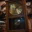 นาฬิกา2ลานkienzle รหัส27461kz thumbnail 6