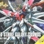 Build Strike Galaxy Cosmos (HGBF) thumbnail 1