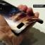 (440-087)เคสมือถือวีโว่ Vivo X5L X5SL X5V X5M เคสพลาสติกพื้นดำลายยอดฮิต thumbnail 3