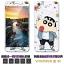 (025-1093)เคสมือถือวีโว Vivo X9S Plus เคสนิ่มลายการ์ตูนหลากหลาย พร้อมฟิล์มหน้าจอลายการ์ตูนเดียวกัน thumbnail 19