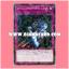 DBDS-JP010 : Vampire Awake (Normal Parallel Rare) thumbnail 1
