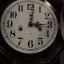 นาฬิกา8เหลี่ยมpolaris (nos) รหัส9861pl thumbnail 8