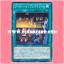 CROS-JP054 : Frightfur Factory / Death-Toy Factory (Common) thumbnail 1