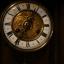 นาฬิกาลอนดอนfms รหัส10761fm thumbnail 14