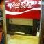 ป้ายกระจก coca-cola thumbnail 2